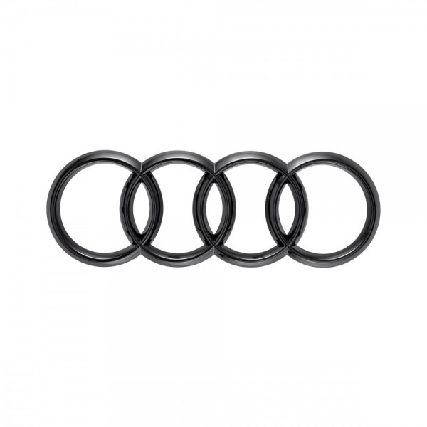 Pierścienie Audi A1 / A6 / A7
