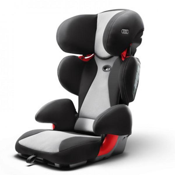 Fotelik dziecięcy Audi youngster advanced