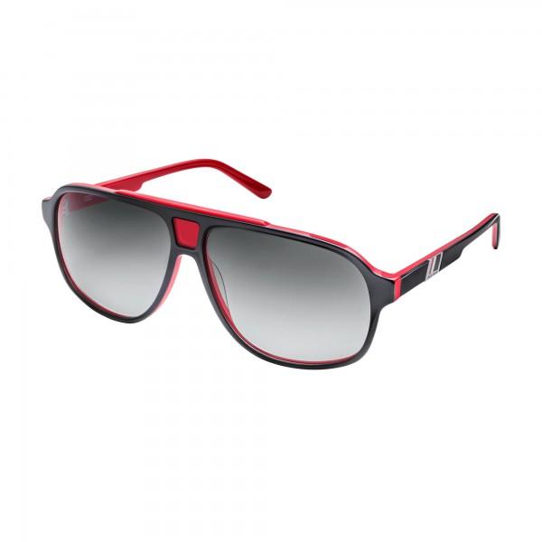 Okulary przeciwsłoneczne Audi heritage