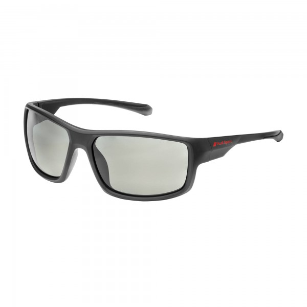Okulary przeciwsłoneczne Audi Sport