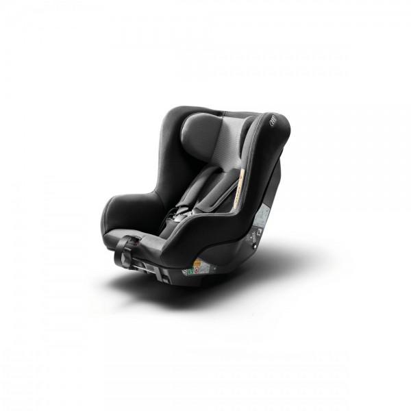 Fotelik dziecięcy Audi I-SIZE