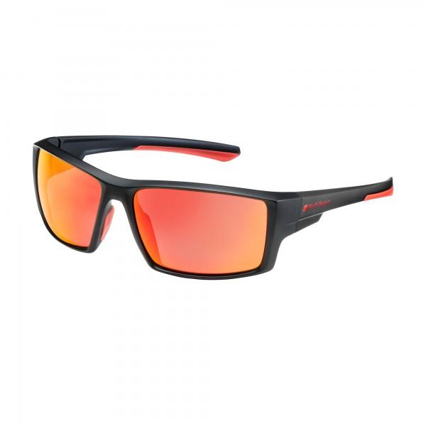 Okulary przeciwsłoneczne Audi Sport, lustrzane
