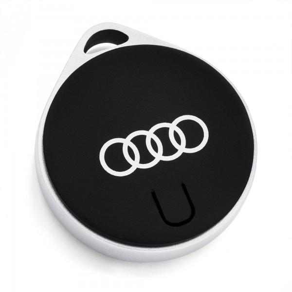 Brelok Audi KeyFinder